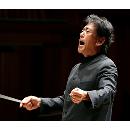 佐渡裕 指揮 トーンキュンストラー管弦楽団 日本ツアー2018