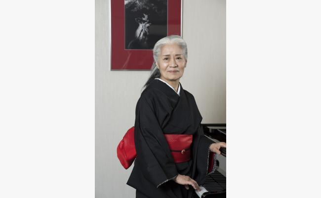 NPO法人まずるか北海道  第9回東日本大震災被災者支援コンサート 「私たちは忘れない!」