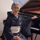 第7回東日本大震災被災者支援コンサート「私たちは忘れない!」