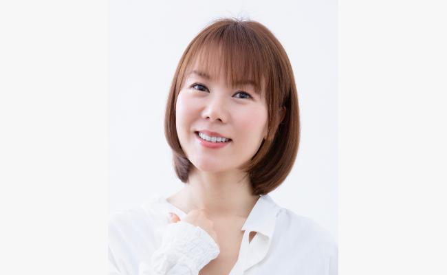 半﨑美子withどさんこクラシックオーケストラ2020【帯広公演】