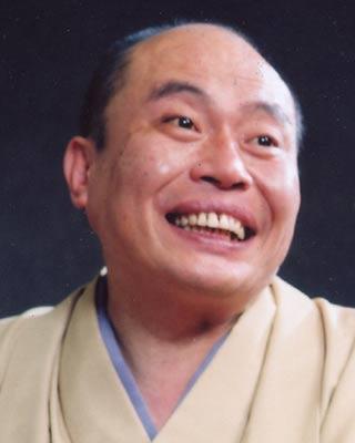瀧川 鯉昇